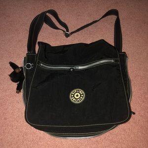 Kipling Messenger Bag/Satchel